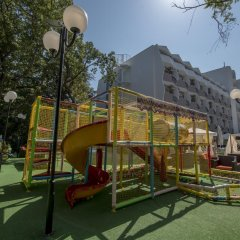 Prestige Deluxe Hotel Aquapark Club детские мероприятия фото 2