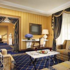 Royal Olympic Hotel 5* Люкс