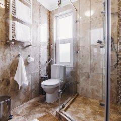 Гостевой Дом Морская Феерия ванная