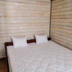 Гостиница Загородный клуб Фишерикс 3* Коттедж с различными типами кроватей фото 11