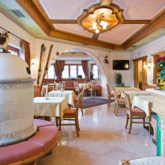 Hotel La Maison Wellness & SPA Алеге интерьер отеля фото 2