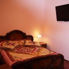 Гостиница Rivas Отель в Москве - забронировать гостиницу Rivas Отель, цены и фото номеров Москва комната для гостей фото 5