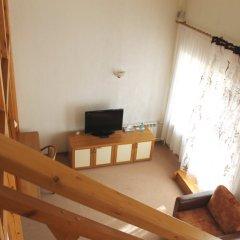 Гостиница Алмаз Стандартный номер с двуспальной кроватью фото 5