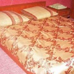 Гостиница Динамо Ставрополь удобства в номере фото 2