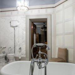 Гостиница Замок БИП ванная