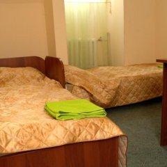 Гостиница Like в Саранске отзывы, цены и фото номеров - забронировать гостиницу Like онлайн Саранск спа