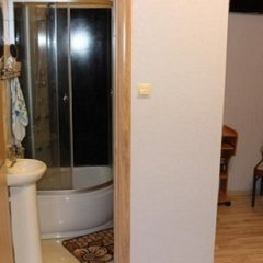 Гостиница Inn Dostoevskiy в Санкт-Петербурге отзывы, цены и фото номеров - забронировать гостиницу Inn Dostoevskiy онлайн Санкт-Петербург в номере