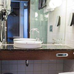 Clarion Hotel Post, Gothenburg 4* Номер Moderate с различными типами кроватей фото 3