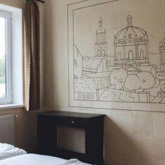 Гостиница Guest House Lviv Украина, Львов - отзывы, цены и фото номеров - забронировать гостиницу Guest House Lviv онлайн удобства в номере
