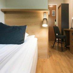 Quality Hotel Panorama 3* Номер Moderate