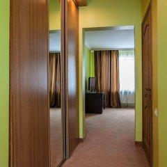 Отель Home Буковель комната для гостей фото 7