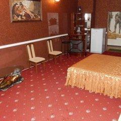 Отель Venice Castle Бердянск питание фото 2