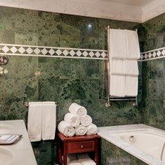 Отель Кемпински Мойка 22 5* Люкс Эрмитаж фото 3