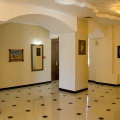 Отель Registon Узбекистан, Самарканд - 1 отзыв об отеле, цены и фото номеров - забронировать отель Registon онлайн сауна