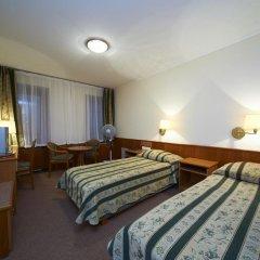 Бизнес-отель Нептун 3* Стандартный номер с различными типами кроватей