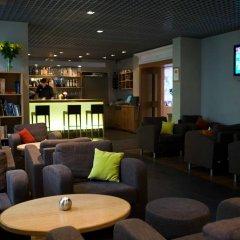 Отель Clarion Collection Hotel Valdemars Латвия, Рига - 10 отзывов об отеле, цены и фото номеров - забронировать отель Clarion Collection Hotel Valdemars онлайн гостиничный бар