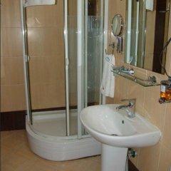 Отель Noahs Ark Азербайджан, Баку - 4 отзыва об отеле, цены и фото номеров - забронировать отель Noahs Ark онлайн ванная