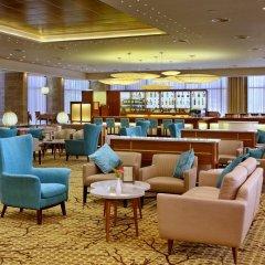 Отель Ramada Jerusalem Иерусалим гостиничный бар