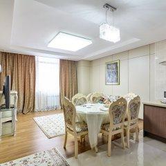 Гостиница Ахметова Казахстан, Нур-Султан - отзывы, цены и фото номеров - забронировать гостиницу Ахметова онлайн в номере