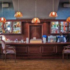 Гостиница Корстон Серпухов гостиничный бар