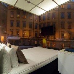 Hotel C Stockholm 4* Номер категории Эконом фото 2