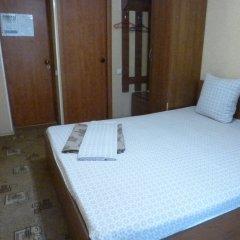 Мини-Отель Победа Номер категории Эконом с различными типами кроватей фото 3