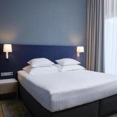 Отель Tallink Spa And Conference 4* Люкс
