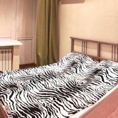 Гостиница «Альфа Берёзовая» в Омске отзывы, цены и фото номеров - забронировать гостиницу «Альфа Берёзовая» онлайн Омск комната для гостей фото 4
