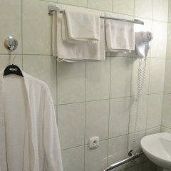 Гостиница 7 Семь Холмов ванная фото 2