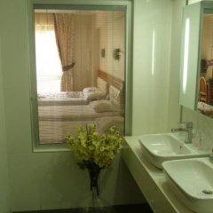 Отель Prestige 3* Стандартный номер с различными типами кроватей фото 20