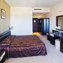 Imperial Hotel - Все включено комната для гостей фото 7