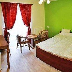 Отель Namsan Hotel Praha Чехия, Прага - отзывы, цены и фото номеров - забронировать отель Namsan Hotel Praha онлайн комната для гостей