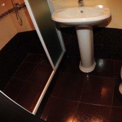 Мини-отель Калипсо ванная фото 2