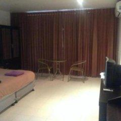 Отель Relax Pub & Guesthouse комната для гостей фото 3