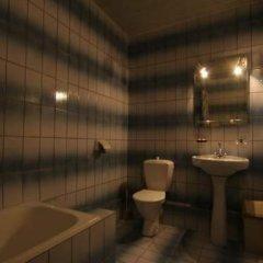 Отель Нептун Москва сауна фото 2