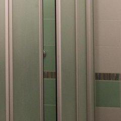 Гостиница РАНХиГС ванная