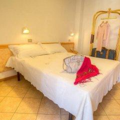 Hotel Tabor комната для гостей фото 2
