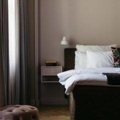 Hotel St. George Helsinki 5* Люкс Poetry фото 2