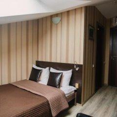 Гостиница Никитин в Нижнем Новгороде 11 отзывов об отеле, цены и фото номеров - забронировать гостиницу Никитин онлайн Нижний Новгород комната для гостей