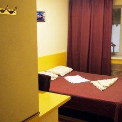 Гостевой Дом Сиреневая комната для гостей
