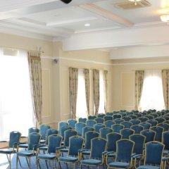 Гостиница Ривьера Хабаровск фото 4