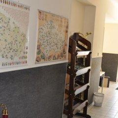Отель Wertheim Чехия, Прага - 1 отзыв об отеле, цены и фото номеров - забронировать отель Wertheim онлайн питание