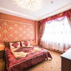 Отель Люблю-НО Москва комната для гостей фото 2