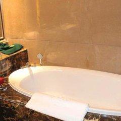 Отель Chateau Star River Guangzhou Peninsula ванная фото 2