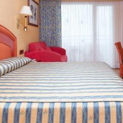 Palladium Hotel Costa del Sol - All Inclusive детские мероприятия