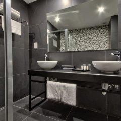 be.HOTEL 4* Люкс повышенной комфортности с различными типами кроватей фото 2