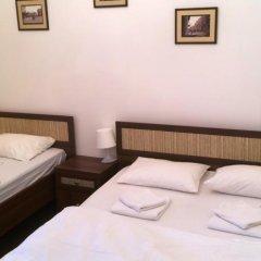 Гостиница Вавилон комната для гостей фото 2