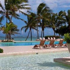 Отель Punta Cana Resort And Club детские мероприятия