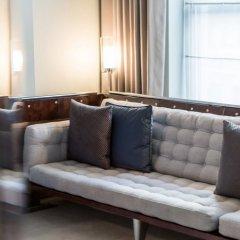 Отель Royalton, A Morgans Original 4* Номер Делюкс с 2 отдельными кроватями