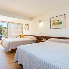 Отель Balaia Mar Португалия, Албуфейра - отзывы, цены и фото номеров - забронировать отель Balaia Mar онлайн комната для гостей фото 2